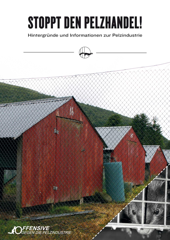 OGPI-Brochure_front