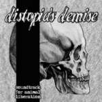 ogpi-soli-cd-distopias-demise