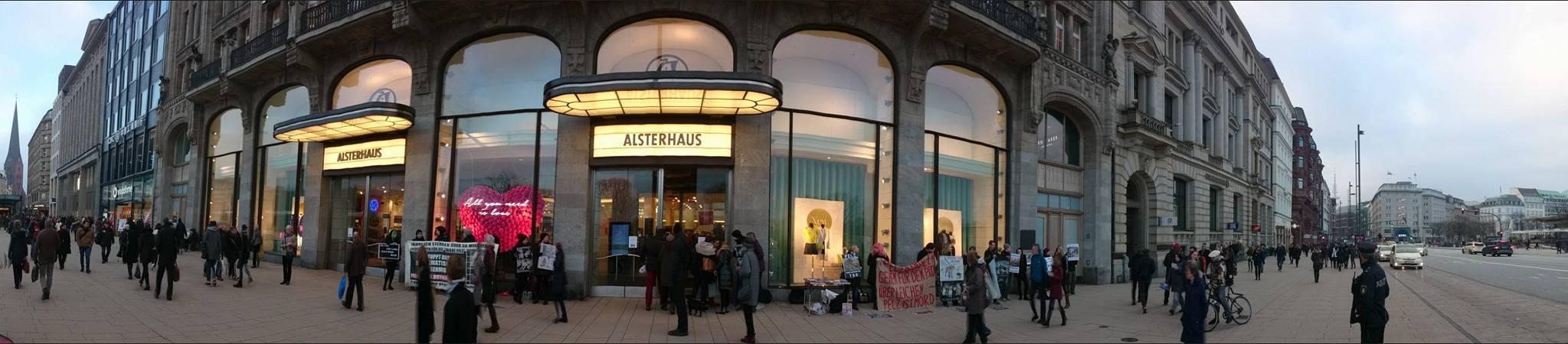 protest-alsterhaus
