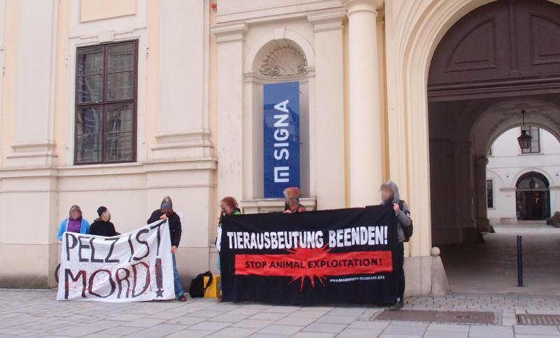 protest-signa